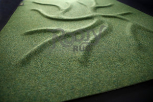 RootyRUG-Lime-Green_02-300x200